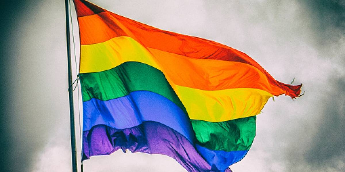 Colectivo LGBTI denuncia un nuevo asesinato de una persona trans en Santo Domingo