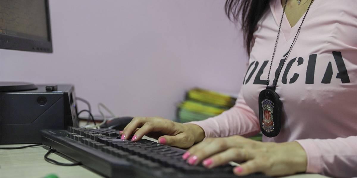Boletim de ocorrência pela Internet: como fazer