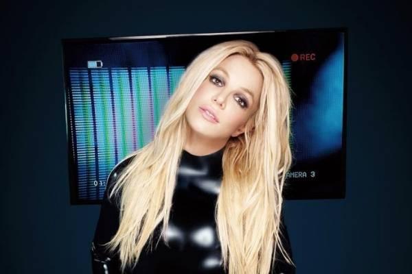 Britney Spears es internada en una clínica psiquiátrica
