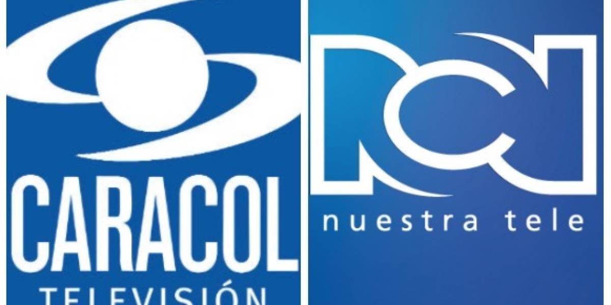 ¿Cuál canal logró más rating luego de cambios en programación?
