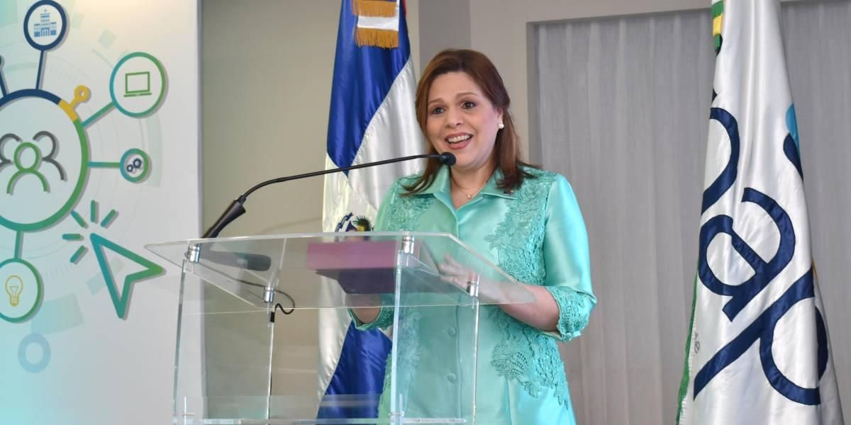 """INAP celebra 25 aniversario con seminario internacional """"Liderando la Innovación"""""""
