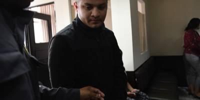 Condena caso Botín Registro de la Propiedad