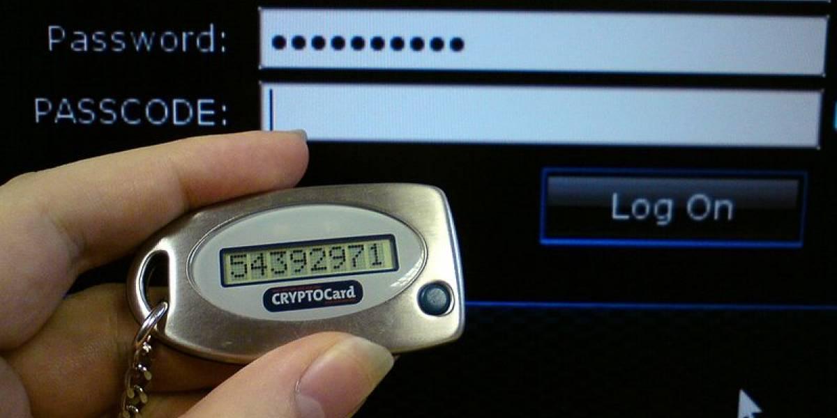 Nuevo malware bancario está infectando equipos mediante archivos ZIP en Chile y Brasil