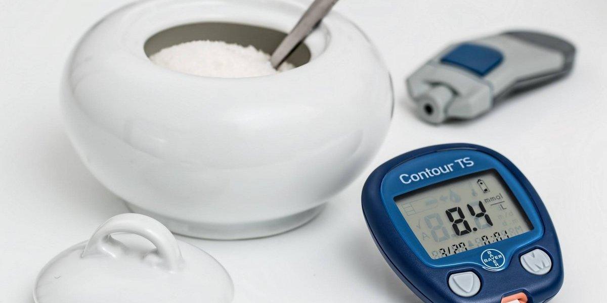 Diabetes: Este alimento é capaz de controlar o nível de glicose no sangue em pouco tempo