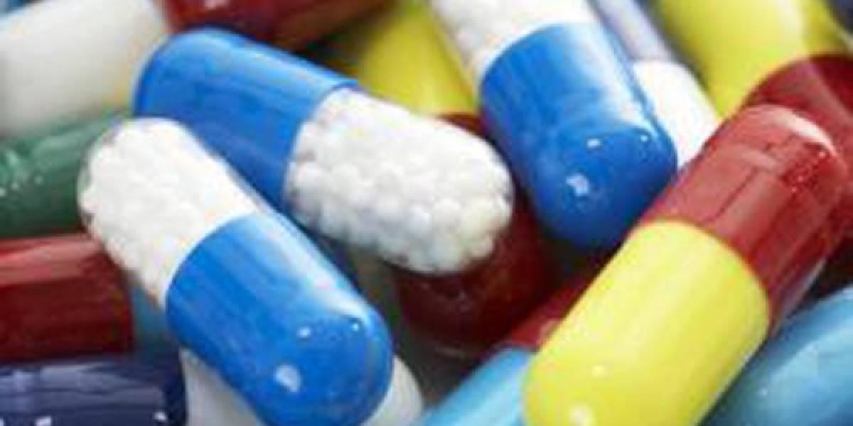 Farmacéuticas alzan la voz