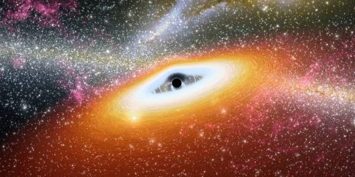 La imagen que todos siempre quisimos ver: científicos revelarán la primera foto de un agujero negro, uno de los misterios más grandes del universo