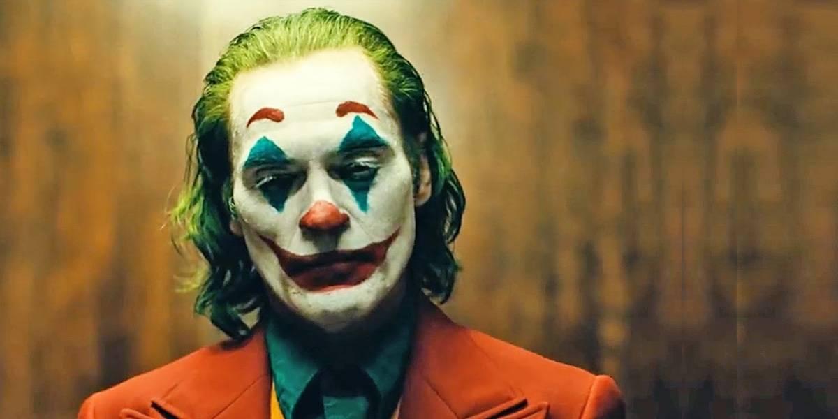 """El director de """"Joker"""" cree que los fans se enfadarán porque no se basó en los cómics"""