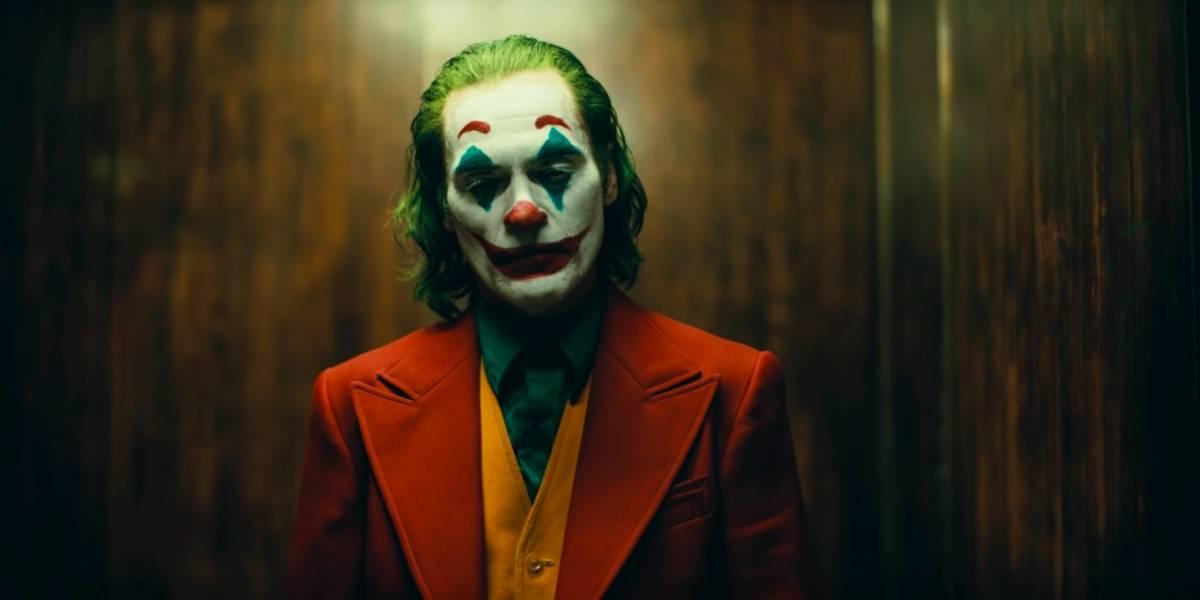 """Policía de Los Ángeles aumentará su presencia por el estreno de """"Joker"""""""