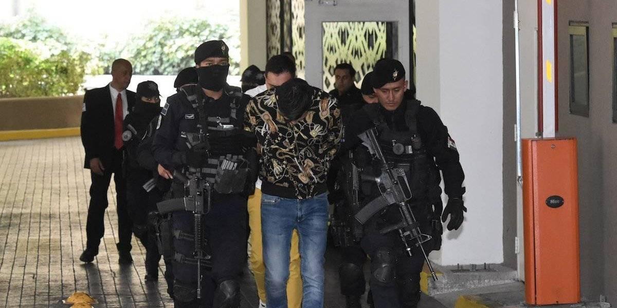 Narco en la CDMX: la ciudad convive con una decena de grupos delictivos