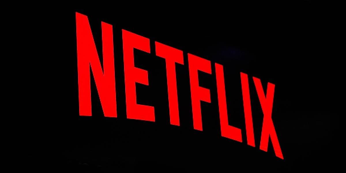 Los grandes estrenos que traerá Netflix en el mes de julio