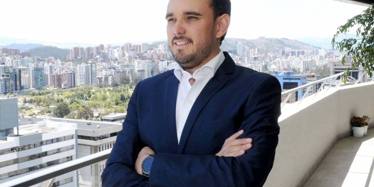 Plusvalia.com presenta la Expo Inmobiliaria en Quito