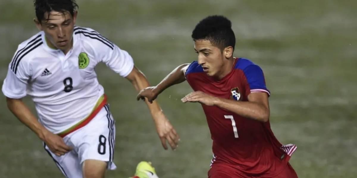 Real Madrid y PSG, interesados por jugador de Cruz Azul