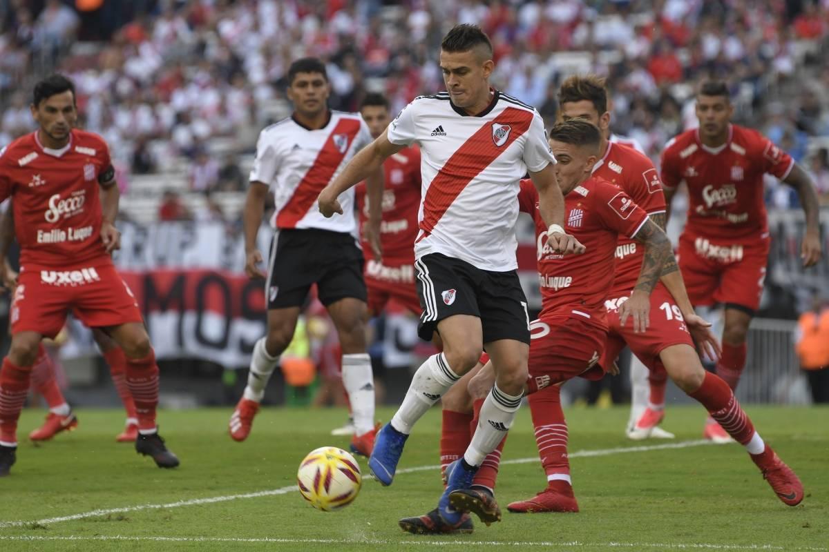 As\u00ed se jugar\u00e1 la ida cuartos de final Liga \u00c1guila 2018-II