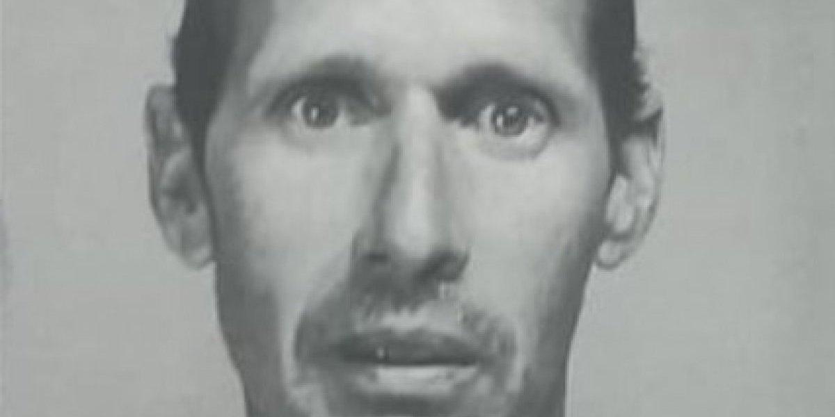 Cargos contra hombre por robar ropa interior en Santa Rosa Mall