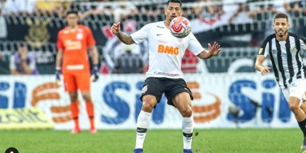 Copa do Brasil 2019: onde assistir ao vivo online o jogo Corinthians x Ceará