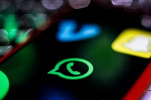 WhatsApp: De esta manera deshazte de los fastidiosos grupos