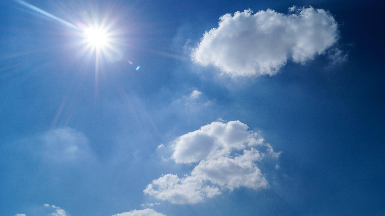 El campo magnético del Sol es sorprendentemente más fuerte de lo que creíamos
