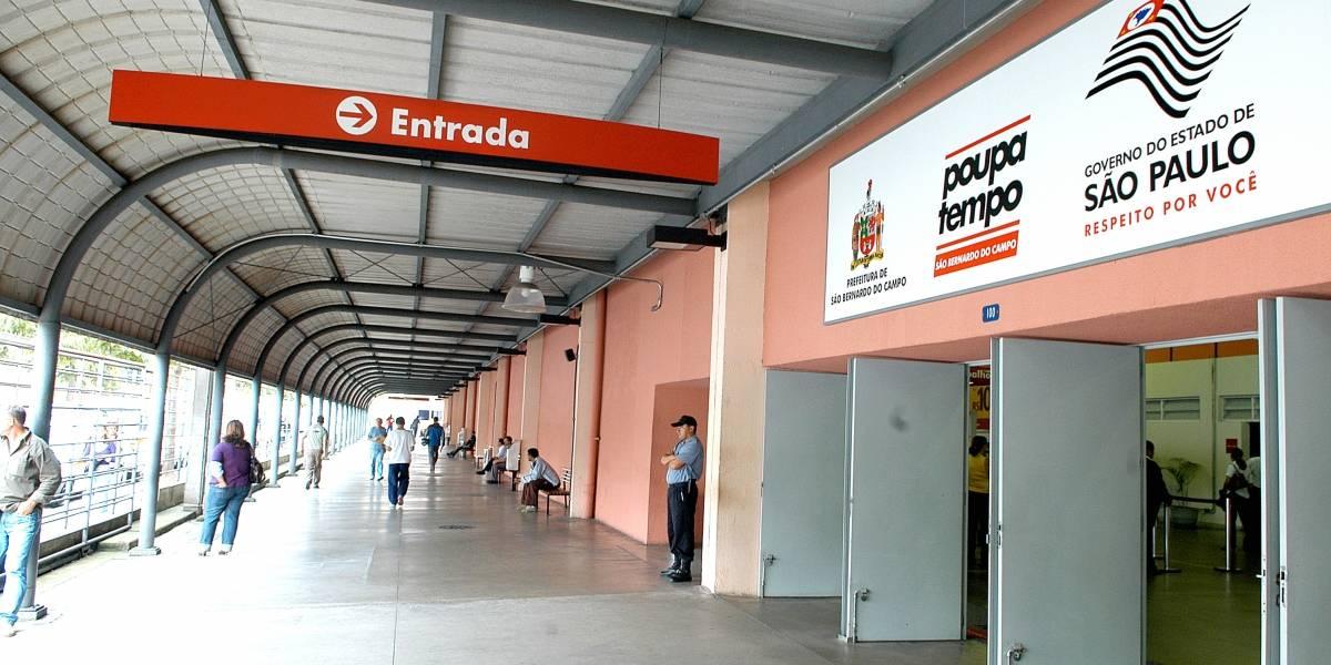 São Bernardo terá remédios de alto custo em 30 dias, diz governo