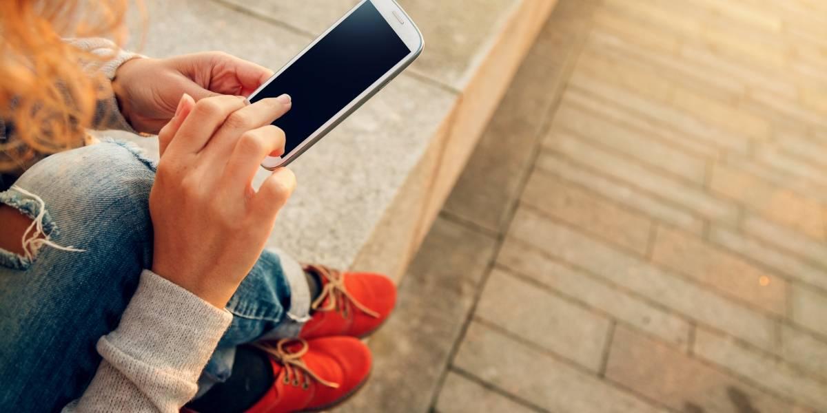 Mira tú: El internet móvil de Chile es el más barato de América Latina