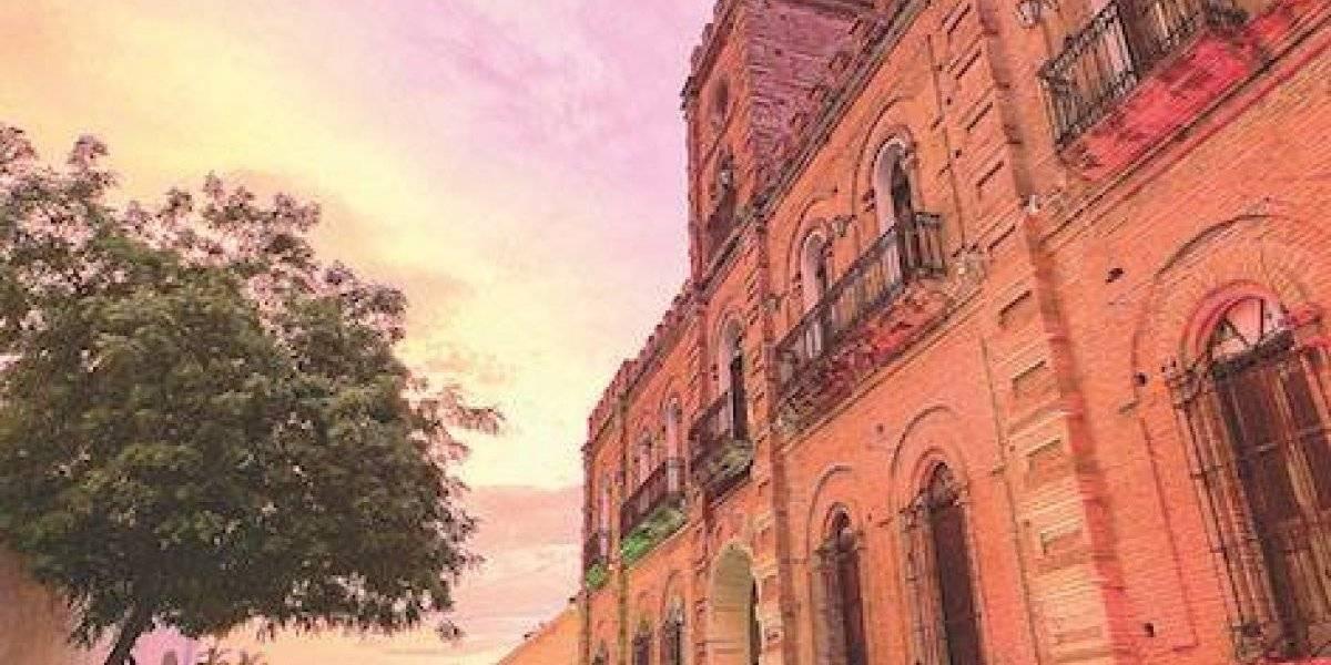 Turismo en Sonora, con ciudades modernas y coloridos pueblos