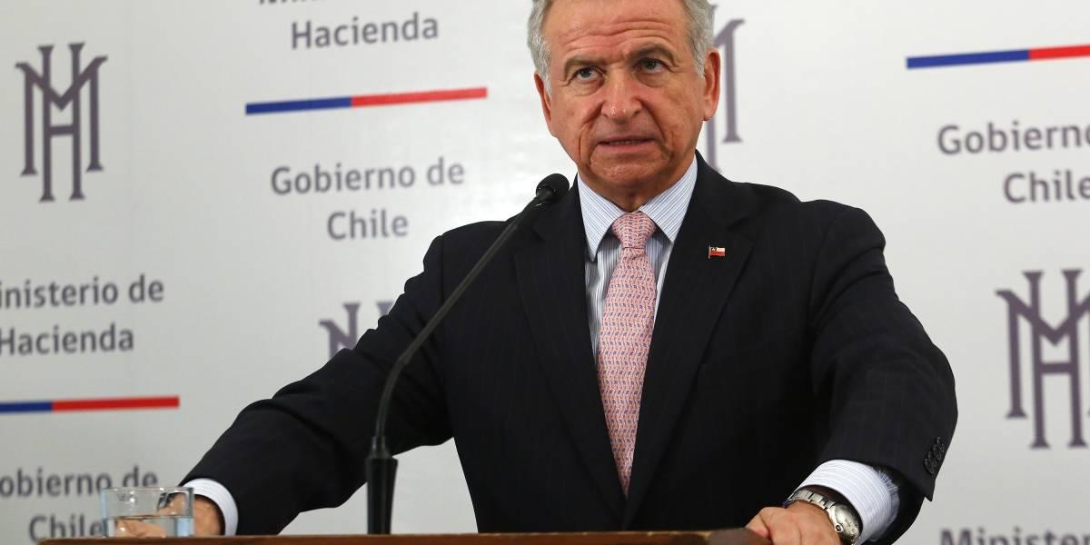 Se acaba el predominio de Transbank en Chile: Hacienda anunció medidas para aumentar competencia