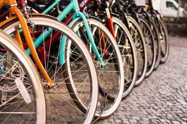 Foro Mundial de la Bicicleta será en Quito
