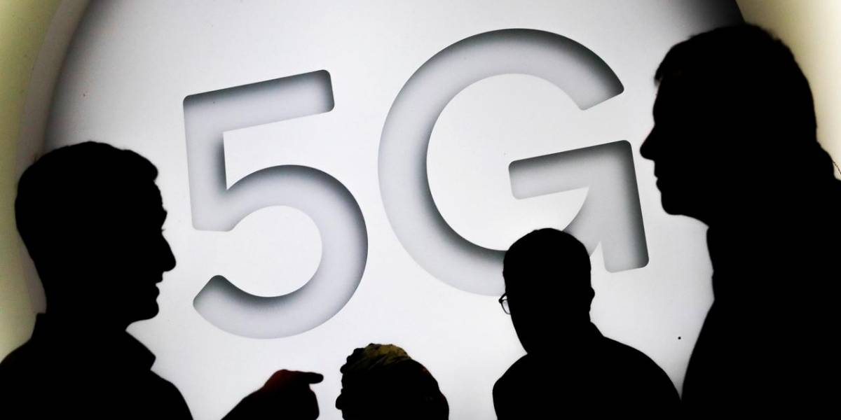 Tecnologia: Operadora TIM terá experimentação da rede 5G em lojas
