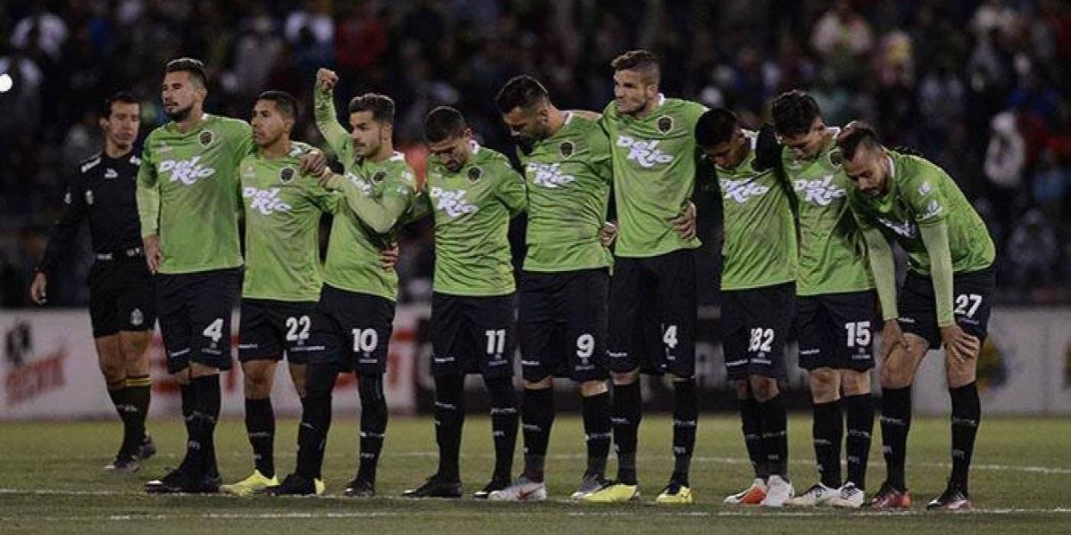 FC Juárez se cita con el América en la final de la Copa MX