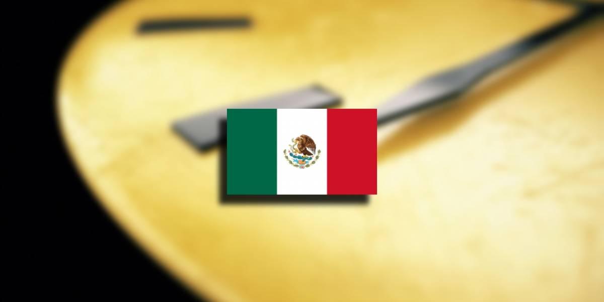 Entérate de qué sirve el Horario de Verano en México