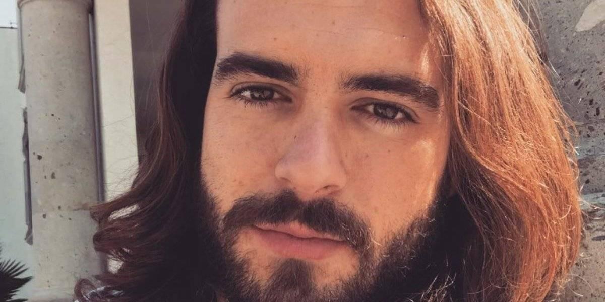 Confirman causa de muerte del hombre golpeado por Pablo Lyle