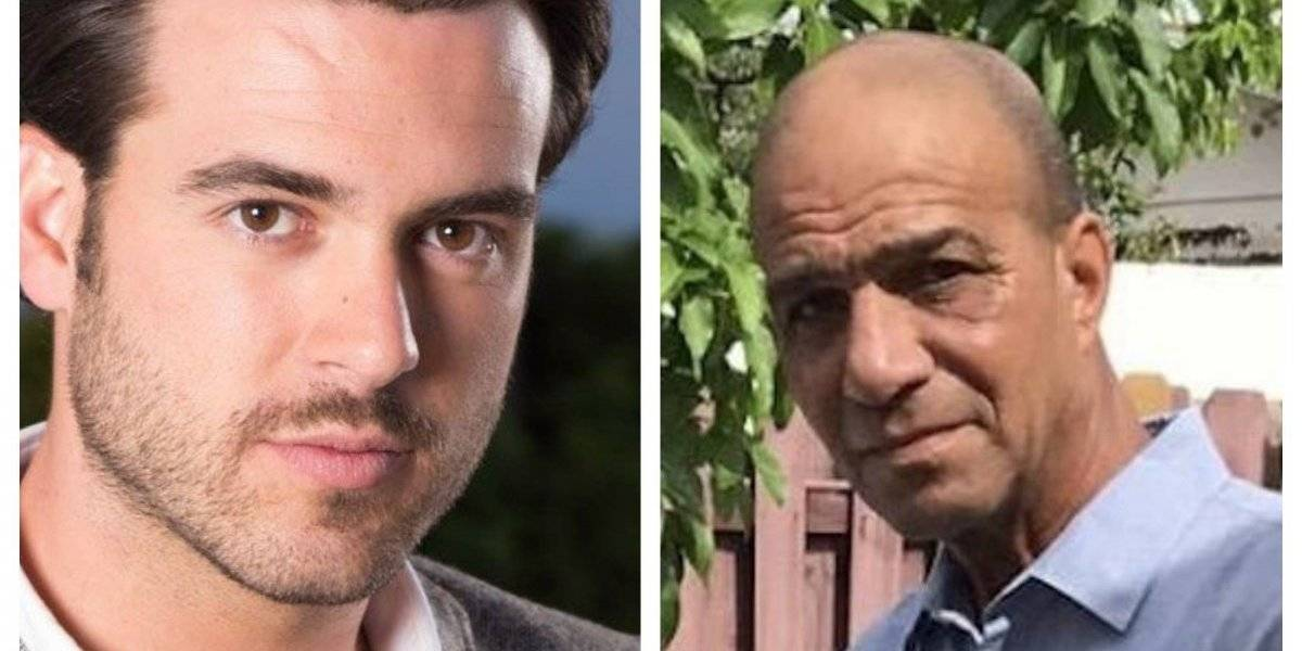 Muere cubano que fue golpeado por el actor de Televisa Pablo Lyle