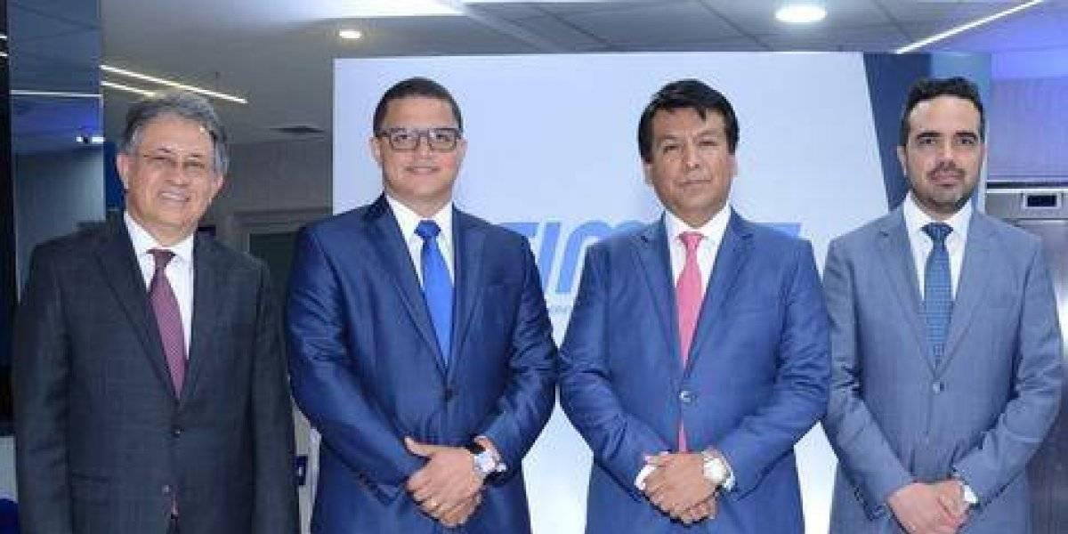 #TeVimosEn: Centro de diagnóstico integral CIMAT abre sus puertas