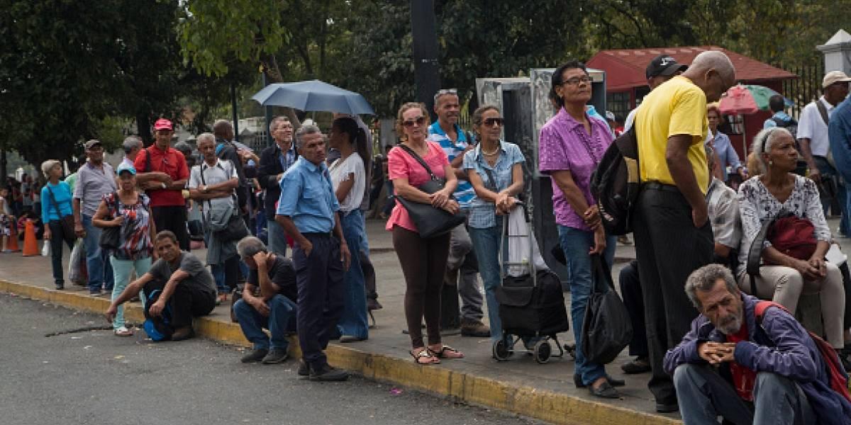 Venezuela dice que habrá más militares rusos por cooperación técnico-militar