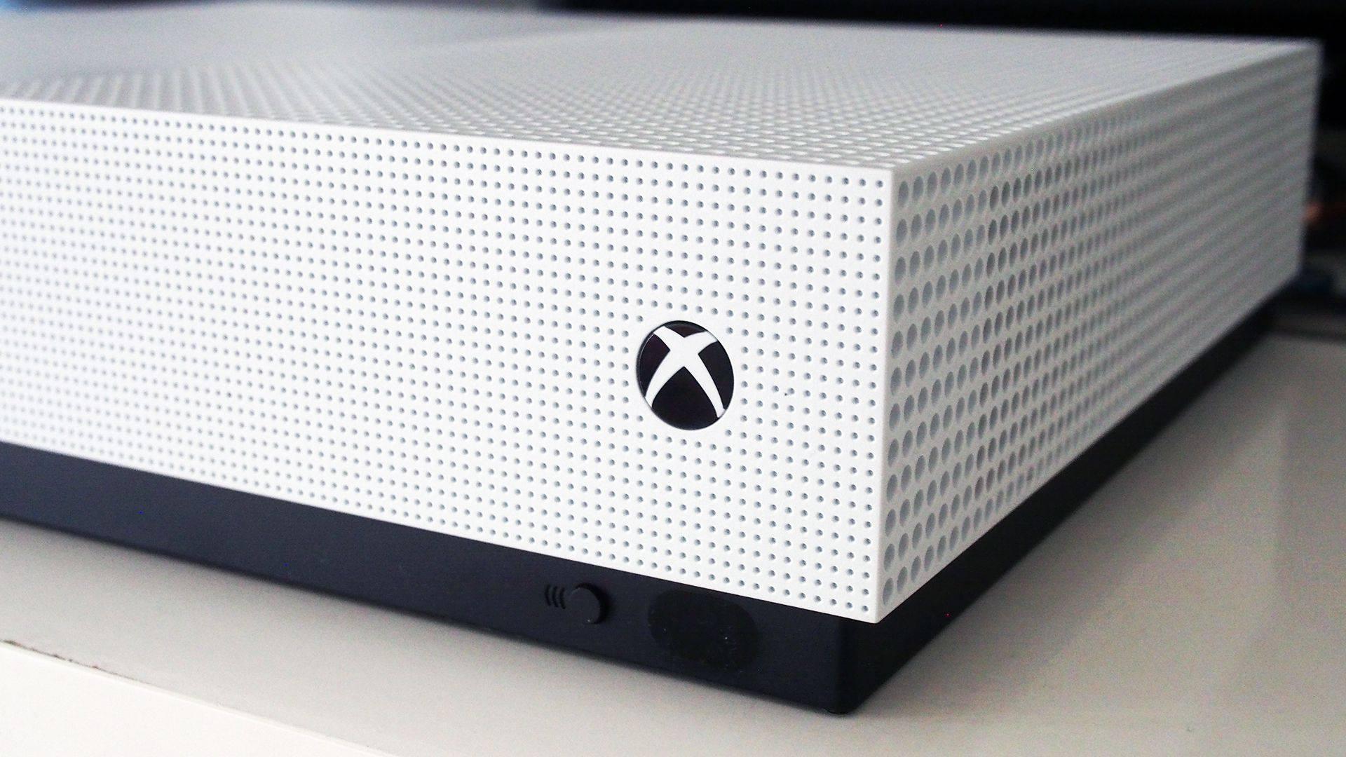 Xbox combinará sus dos suscripciones digitales en un paquete más barato