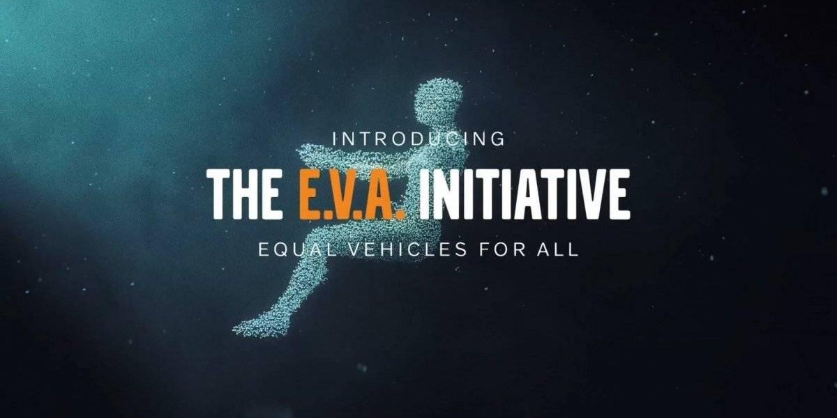 Volvo Cars comparte sus conocimientos de seguridad en biblioteca digital