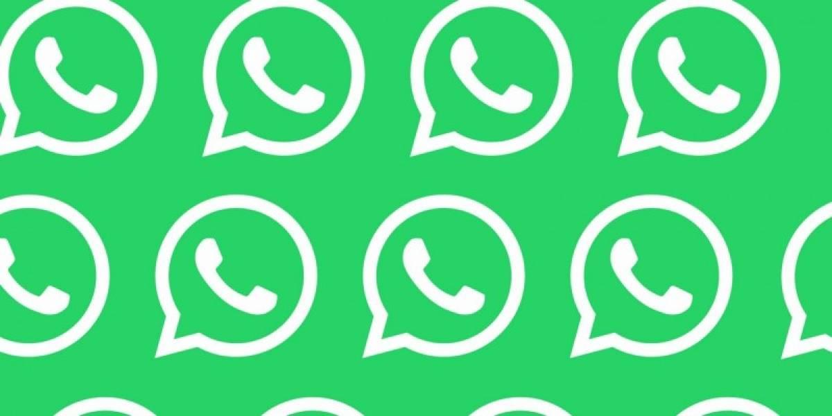 Dois recursos já disponíveis no WhatsApp para iOS e que chegarão em breve ao Android