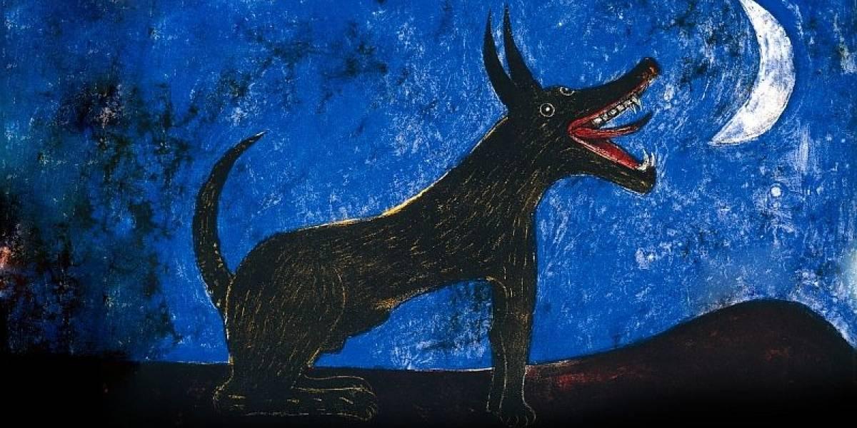 Las aclamadas obras de Rufino Tamayo están en Guatemala ¡No te las pierdas!