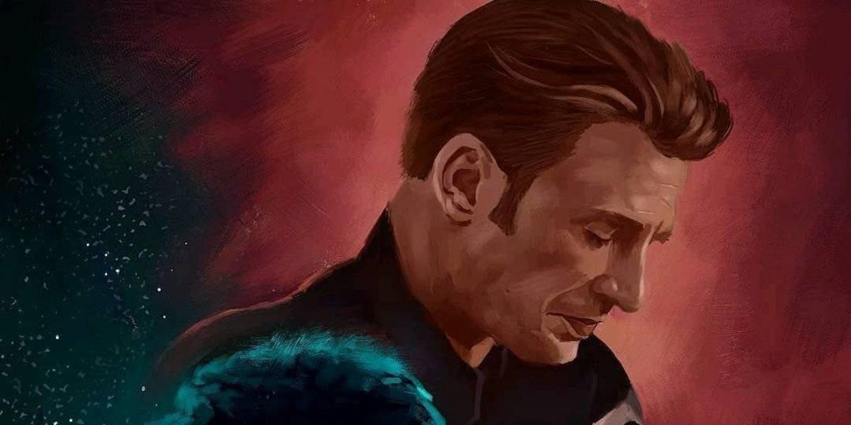 Avengers EndGame: Abren nuevas funciones para ver la película