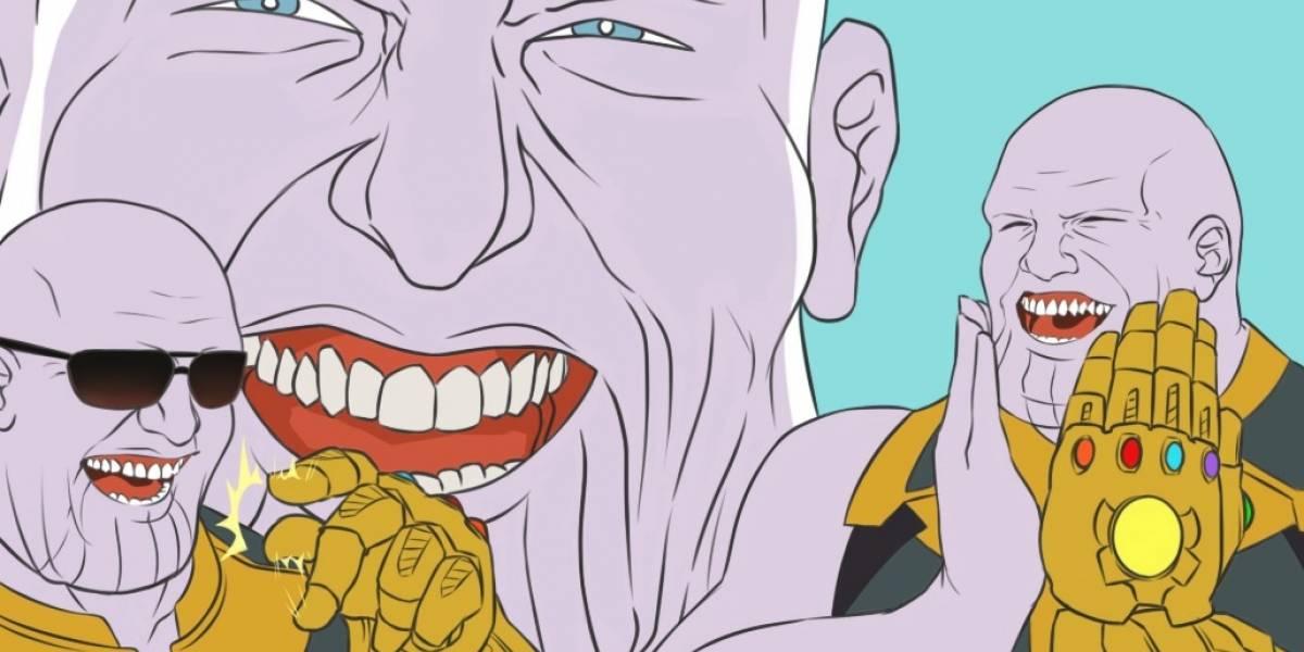 """¿Primer review? Avengers: Endgame te """"volará la cabeza"""" según especialista de la industria"""