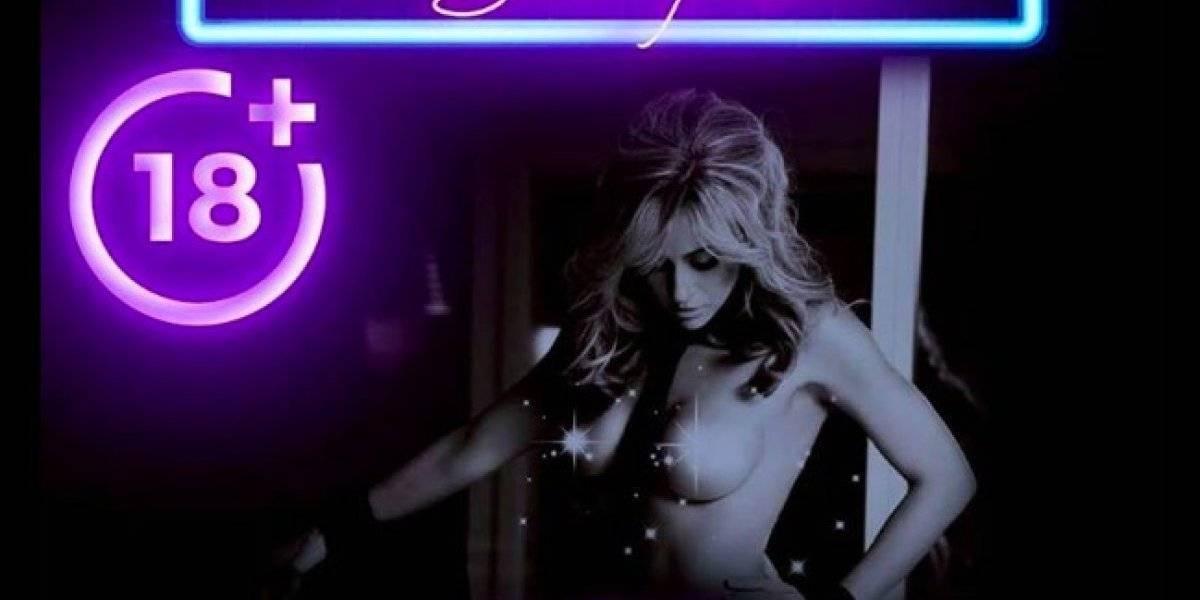 Klassik-Porno-Filme