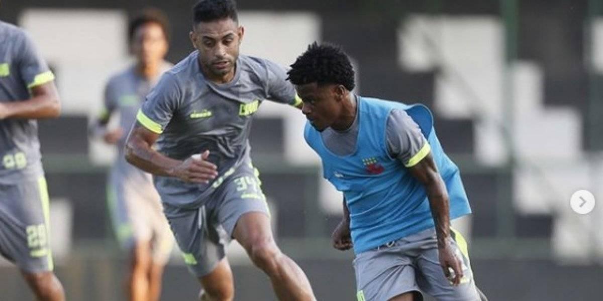Campeonato Carioca 2019: onde assistir ao vivo online o jogo Vasco x Bangu