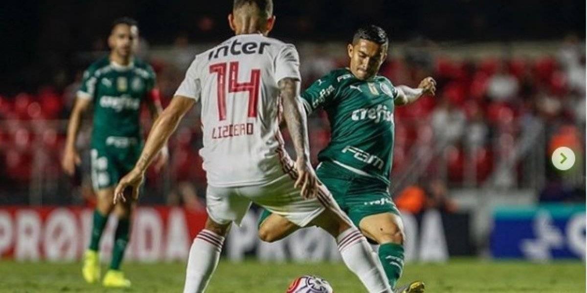 Clubes paulistas terão testagem em massa para covid-19 antes de retomar treinos