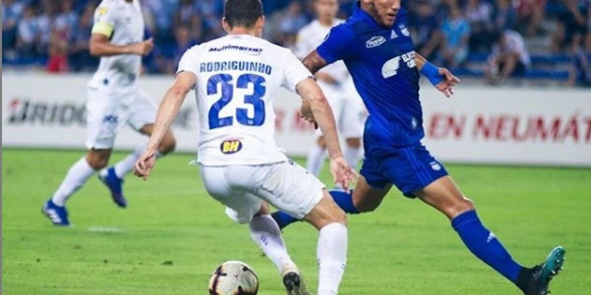 Campeonato Mineiro 2019: onde assistir ao vivo online o jogo Cruzeiro x América