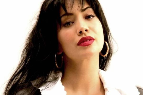 La promesa que el esposo de Selena Quintanilla no pudo cumplir