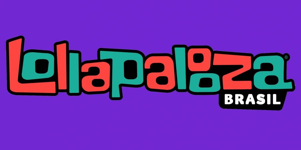 Lollapalooza: confira entrevistas com as bandas que tocam no festival