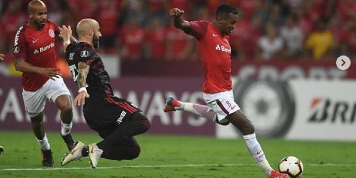 Campeonato Gaúcho 2019: onde assistir ao vivo online o jogo Internacional x Caxias