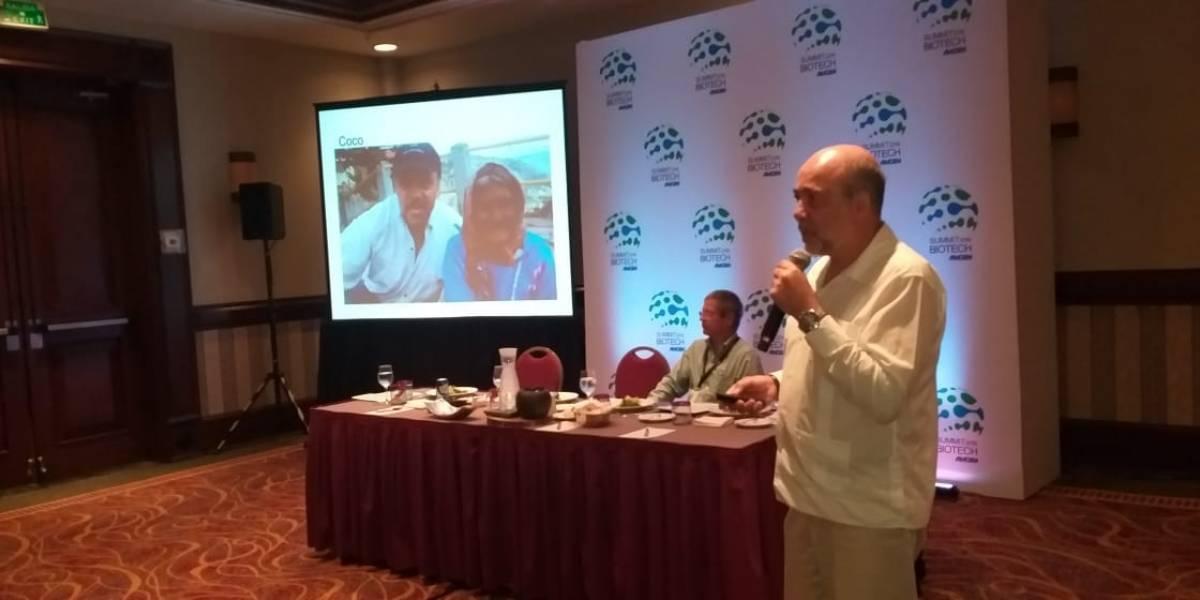 'Huesos de porcelana', el problema se salud pública que se avecina en México