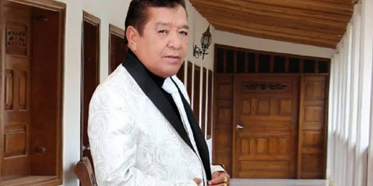 Nuevo estado de salud de Pastor López es esperanzador
