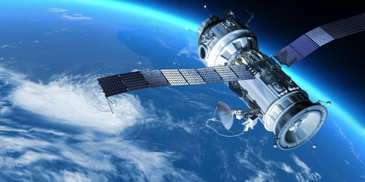 China tendría una base militar la cual fue creada para destruir satélites
