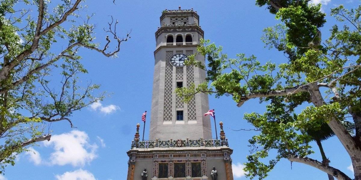 UPR presenta a la Junta presupuesto detallado por cada uno de sus recintos